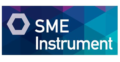 SME Instruments